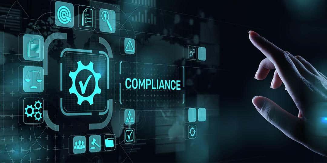 Digibizs Compliance