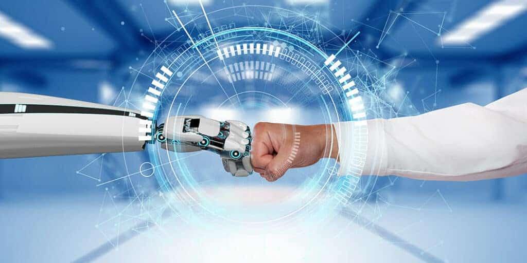 Digibizs Academy - Seminare zur Digitalisierung